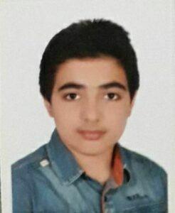 محمد عرفان مشهدی ابراهیم